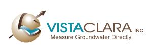 Vista Clara Inc